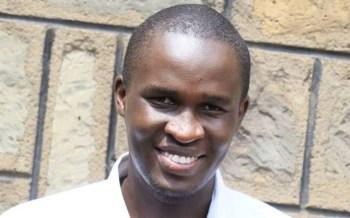 Standard journalist wins Merck Foundation Media Award