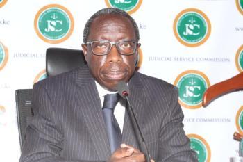 Judge Ouko: I will restore public confidence in the Judiciary