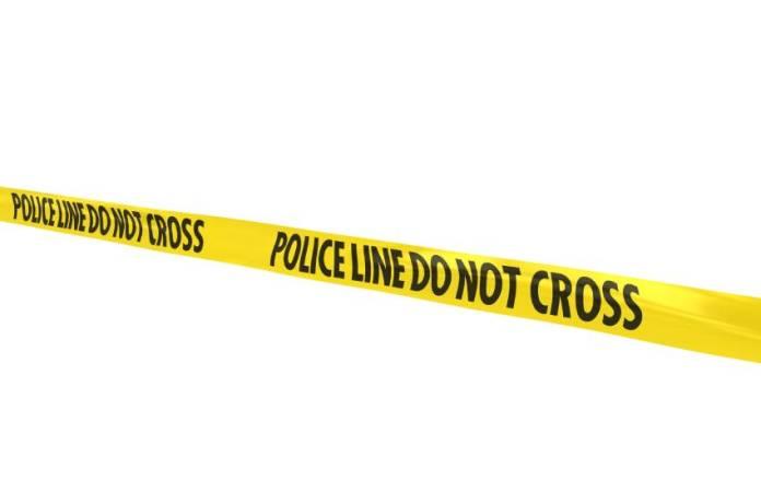 Fsrkbq2Qnc2Ifeju608Bd184D5868 Meru Man Chokes Tanzanian Wife To Death With Cooking Stick