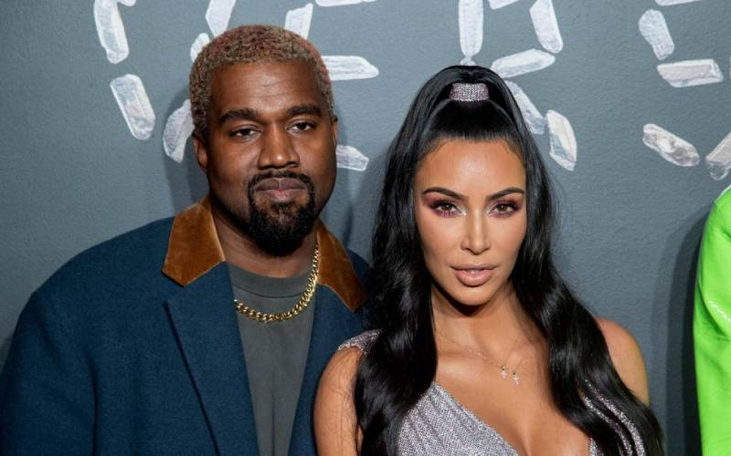 lcvkbkjcnqdq60c2f649f0c10 Kim Kardashian explains why she's divorcing Kanye West in KUWTK finale