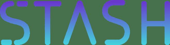 Image result for stash logo