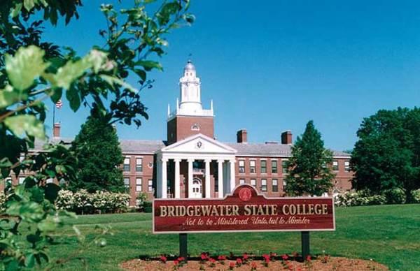 Bridgewater State University (BSU, BSU) Academics and ...