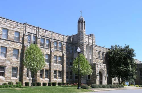 Capital Christian Academy Lanham