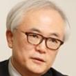 Tomohiko Taniguchi