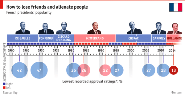 Almost out of time | The Economist