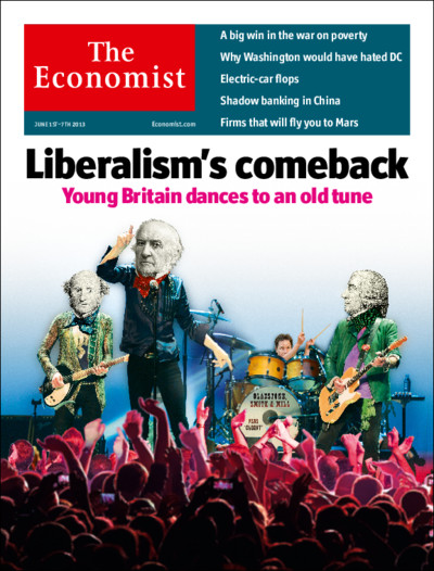 https://i1.wp.com/cdn.static-economist.com/sites/default/files/imagecache/print-cover-full/print-covers/20130601_cuk400.jpg