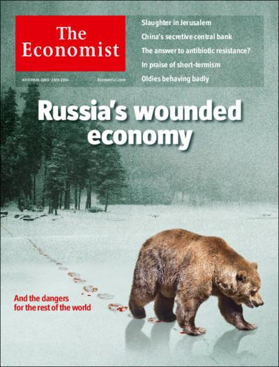 https://i1.wp.com/cdn.static-economist.com/sites/default/files/imagecache/print-cover-full/print-covers/20141122_cuk400.jpg