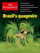 https://i1.wp.com/cdn.static-economist.com/sites/default/files/imagecache/print-cover-thumbnail-superhero/print-covers/20150228_cla400.jpg