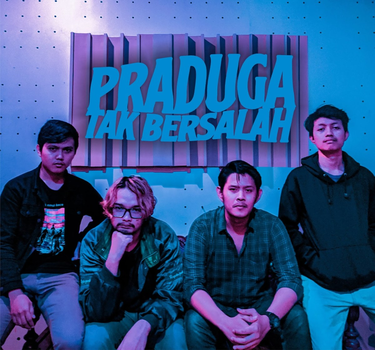 praduga-tak-bersalah-single-pirates-and-heroes