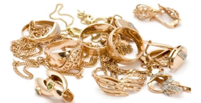 perhiasan-wanita