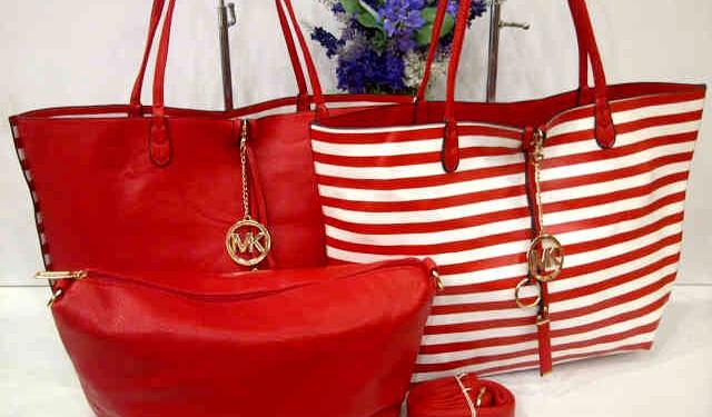 tas-wanita-mahal