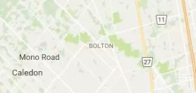 BBG security camera Bolton