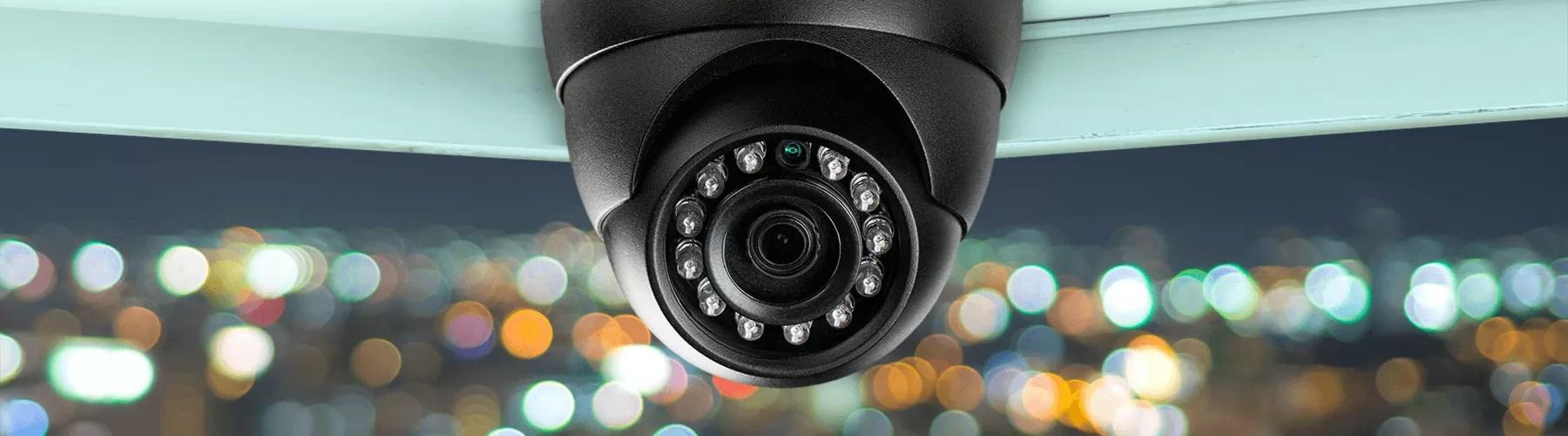 BBG security camera Brant & Paris,ON