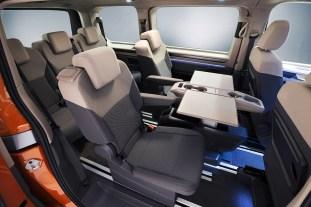 2022 Volkswagen Multivan_09