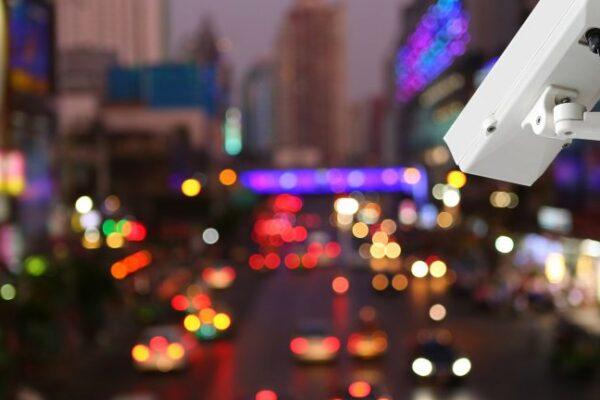APAC region share of biometric public security market forecast to grow