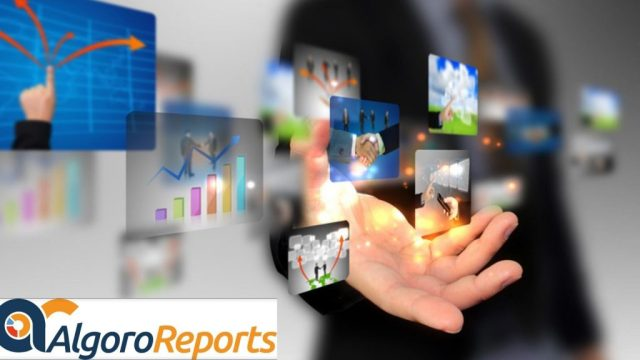 algororeports.com