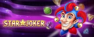gold country inn and casino Slot Machine