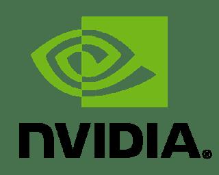 تحميل برنامج NVIDIA PhysX لتشغيل الالعاب وتسريعها للكمبيوتر برابط مباشر - دايركت أب