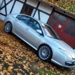 Renault Clio Megane Scenic Laguna Tuning Uzaleznia Francuskie Pl Dziennik Motoryzacyjny