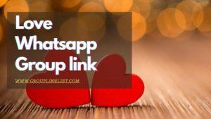 Love whatsapp group links,Love whatsapp group link,Love group,Love group,Love whatsapp group,Love whatsapp group link,
