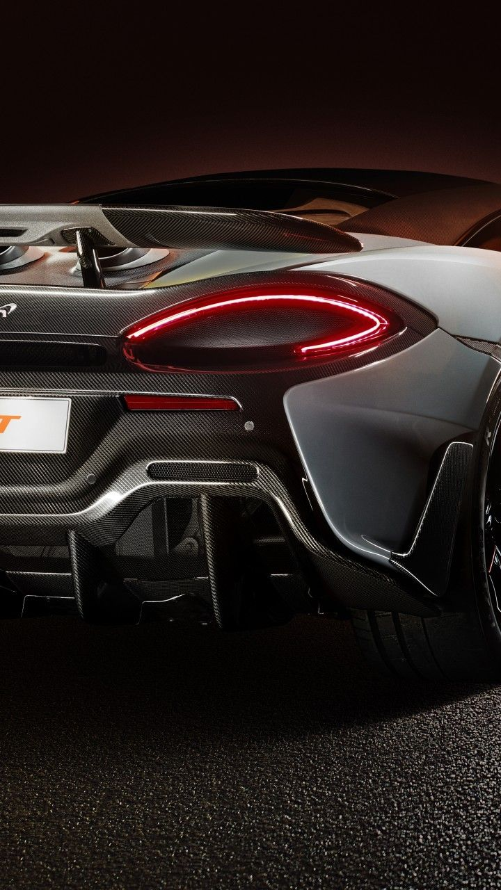 1920x1080 2018 techart grand gt supreme hd wallpaper   background image>. New Wallpaper Cars Images