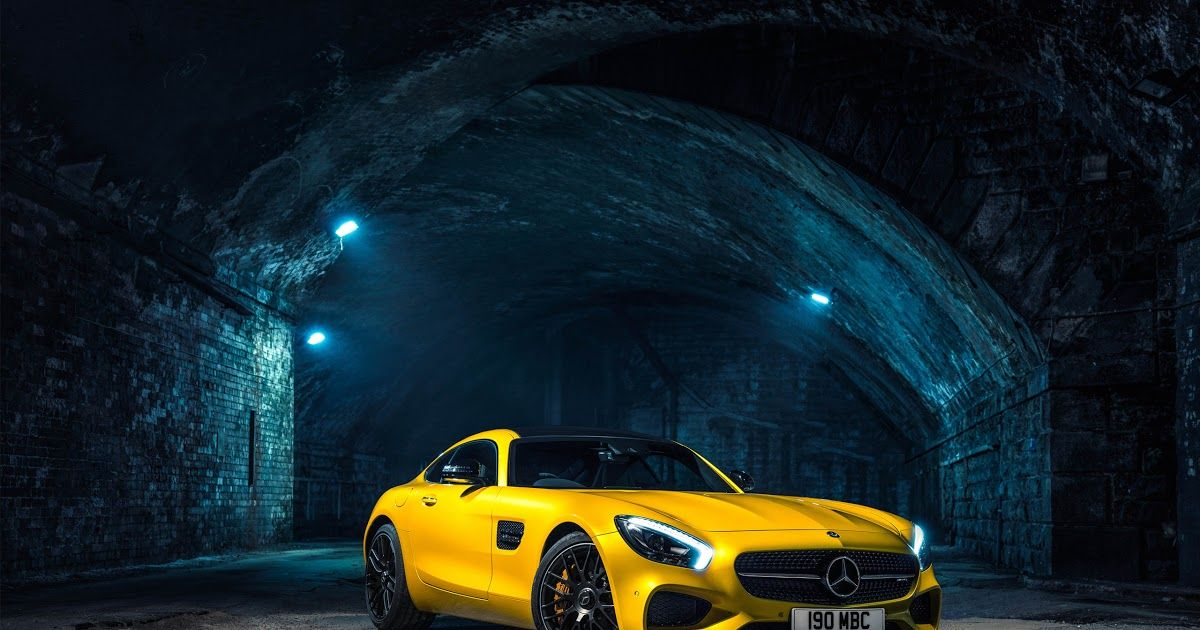 Today's cars might have as many as 50 microprocessors on them. Car Wallpapers For Pc Windows 10