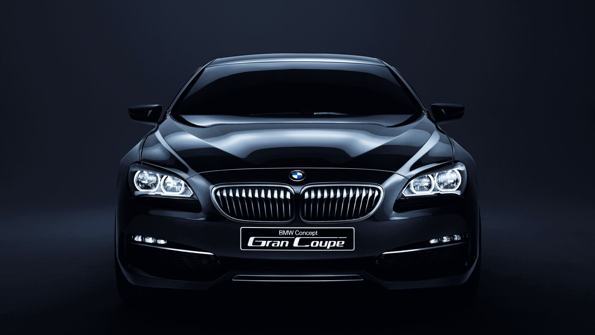 Tons of awesome bmw desktop wallpapers to download for free. Hd Bmw Car Wallpapers 1920x1080