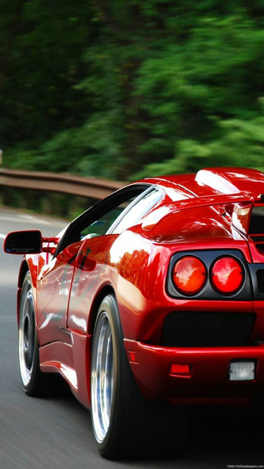 Give your home a bold look this year! Full Hd Desktop Wallpaper Cars