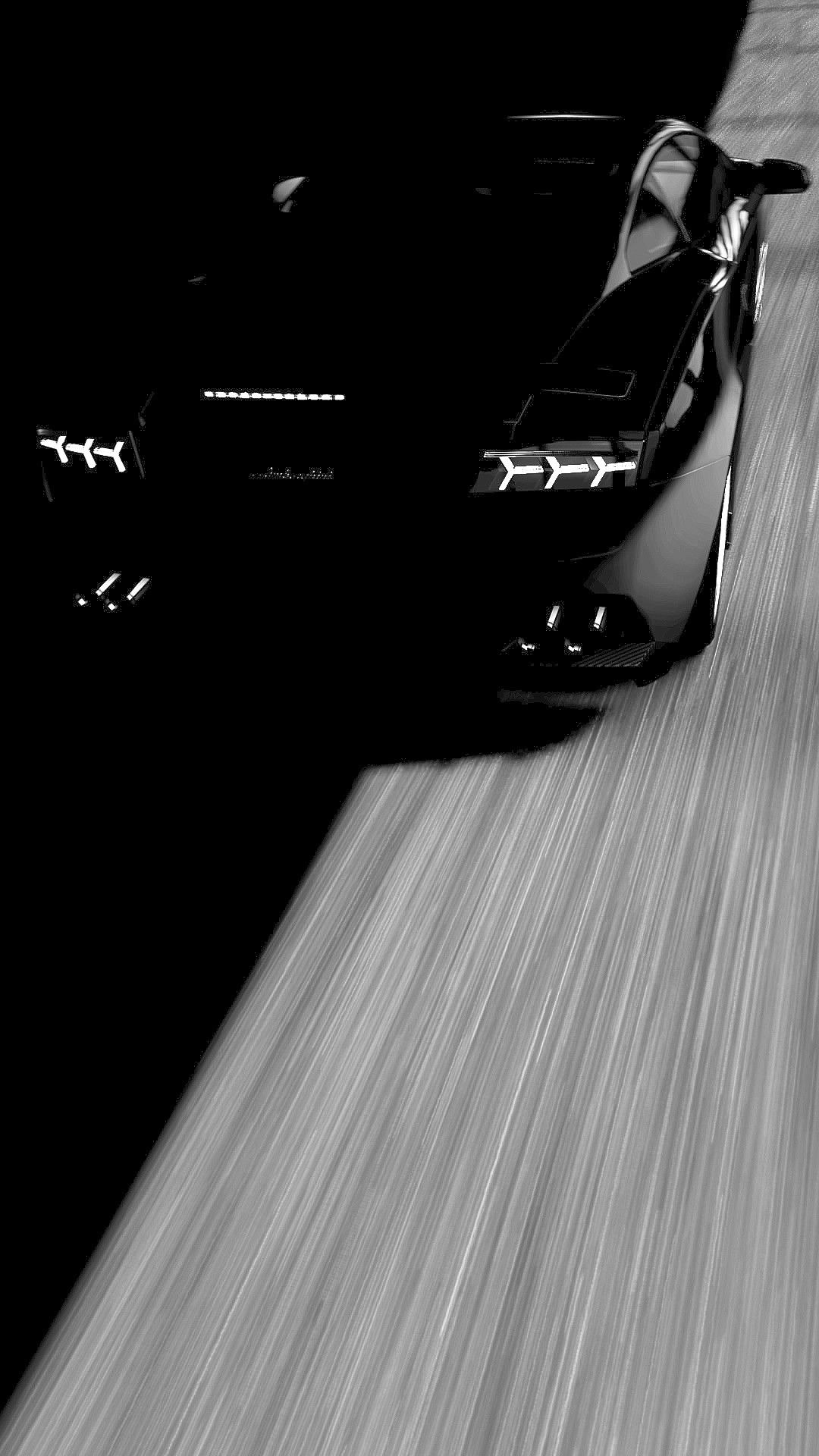 Bugatti bolide 2022 4 4k hd cars is part of the cars wallpapers collection. Iphone Black Car Wallpaper 4k For Mobile