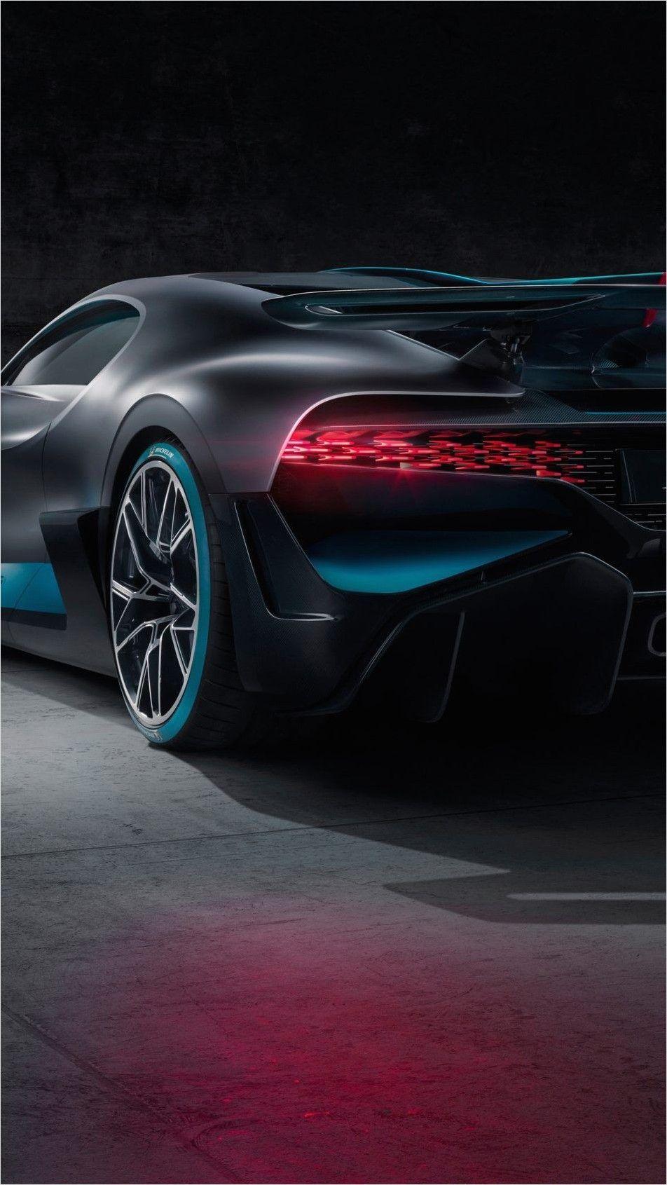 Neon car wallpapers free by zedge. Super Car Wallpaper 4k