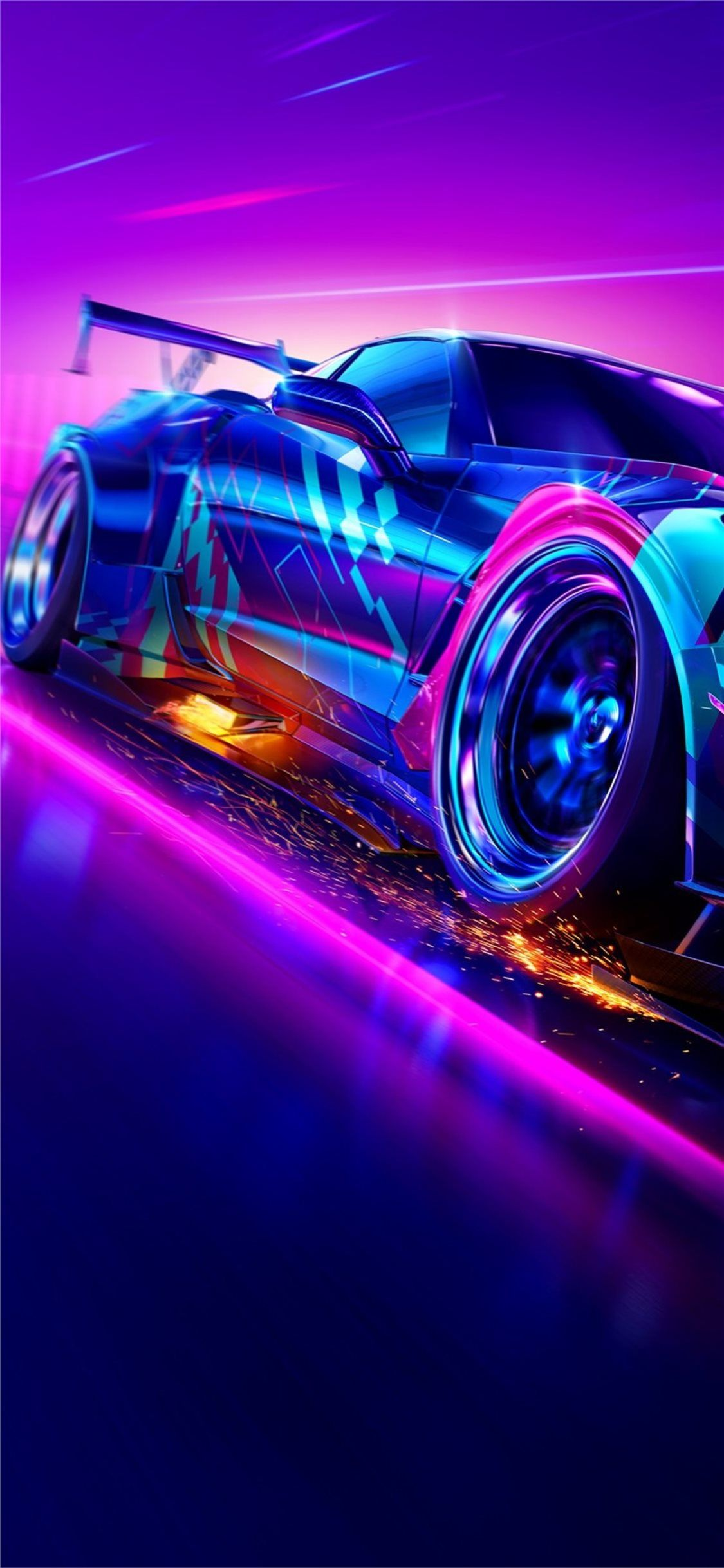 All 3d 60 favorites abstract animals anime art black cars city dark fantasy flowers food holidays love macro minimalism motorcycles music nature other smilies space sport technologies textures vector words Nfs Heat Car Wallpaper 4k