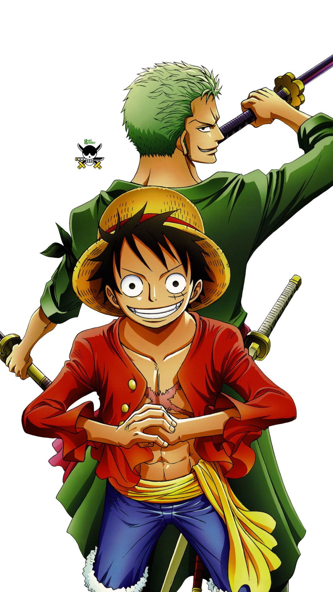Choose resolution & download this. Iphone One Piece Wallpaper Cute