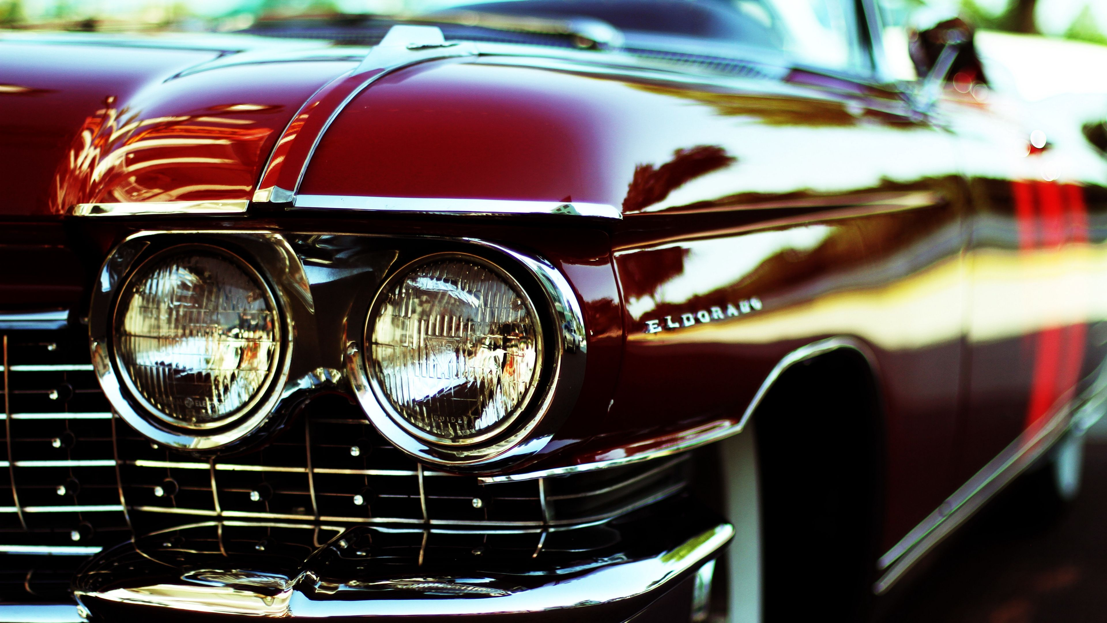 Whether you love the sleek lines of the chevy corvette, the power of a ford mustang or the european styling of an mgb, these are the most popular classics in all of america. Vintage Car Wallpaper 4k For Mobile
