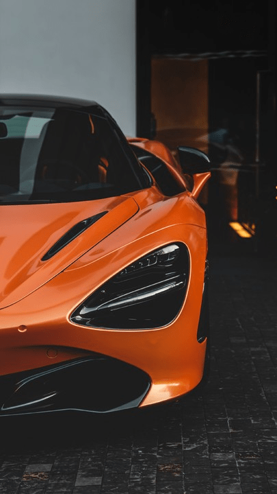 Here's why we think the iphone 11 pro would be a better buy for most people than the iphone 11 pro max. Wallpaper Hd Download Of Cars