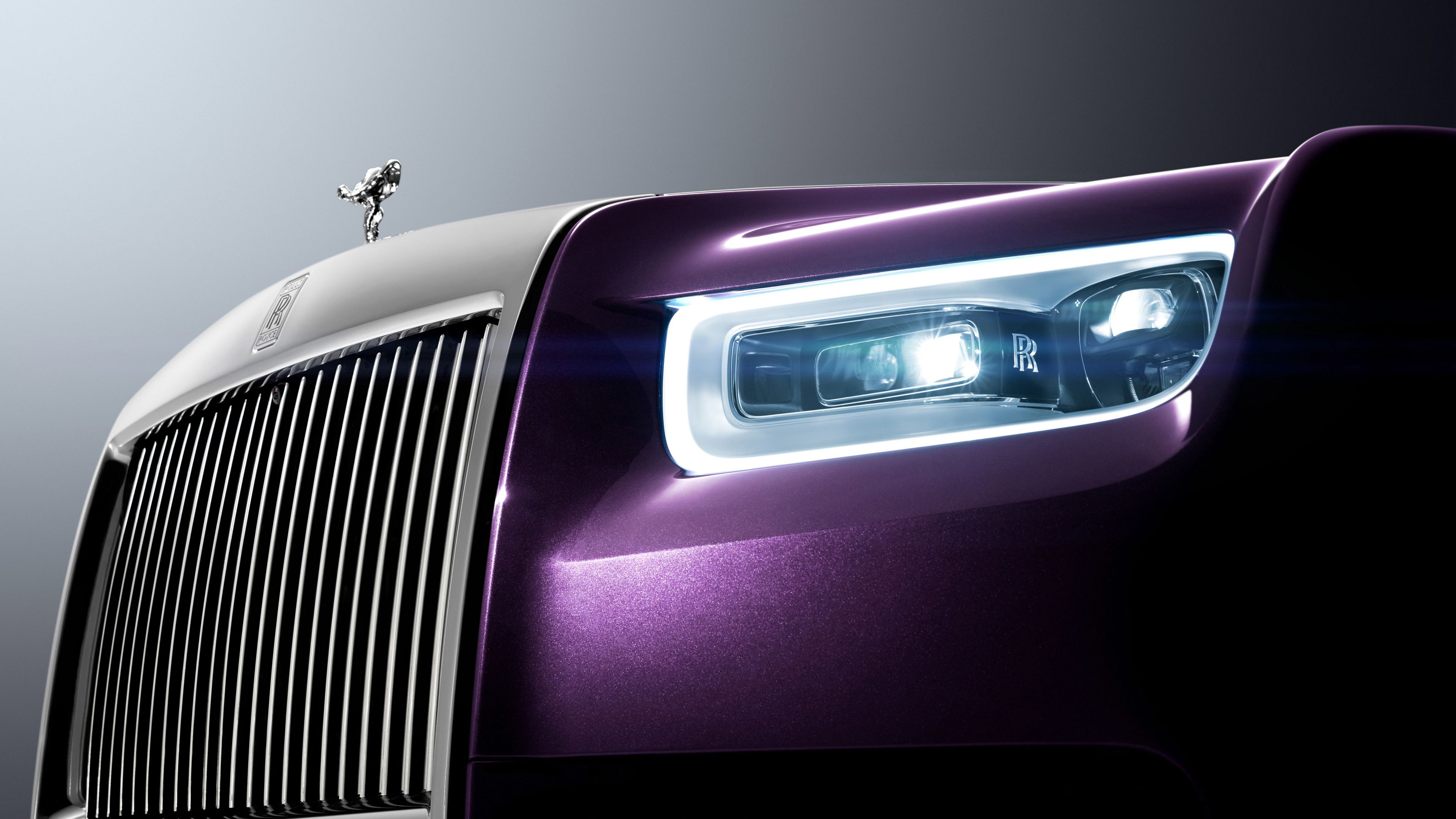 Latest wallpapers from each category are featured here. Rolls Royce Car 4k Wallpaper Download
