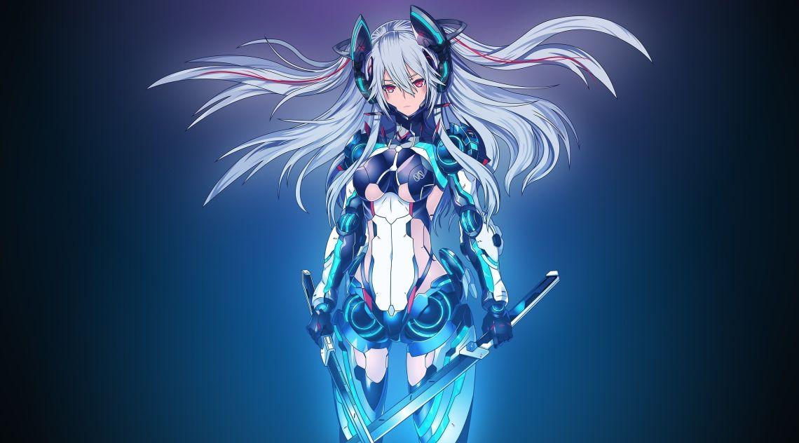 Desktop Download Hd Desktop Anime Wallpaper 4k