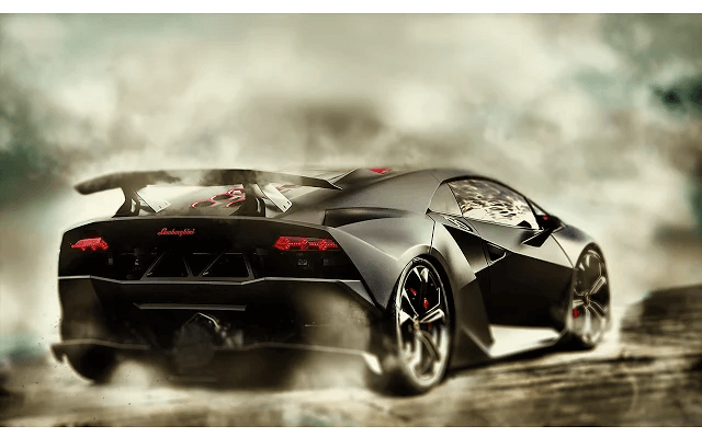 Originally founded as a coffee mill company…. Car Theme Wallpaper 4k