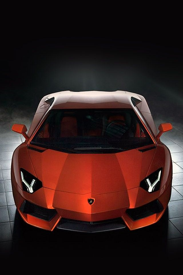 The best quality and size only with us! Car Wallpaper For Phone Hd