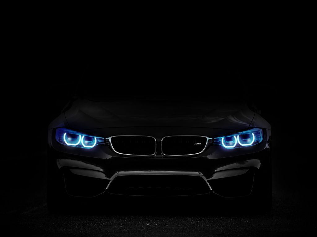 We may earn commission on some of the items you choose to buy. Car Wallpaper Phone Bmw