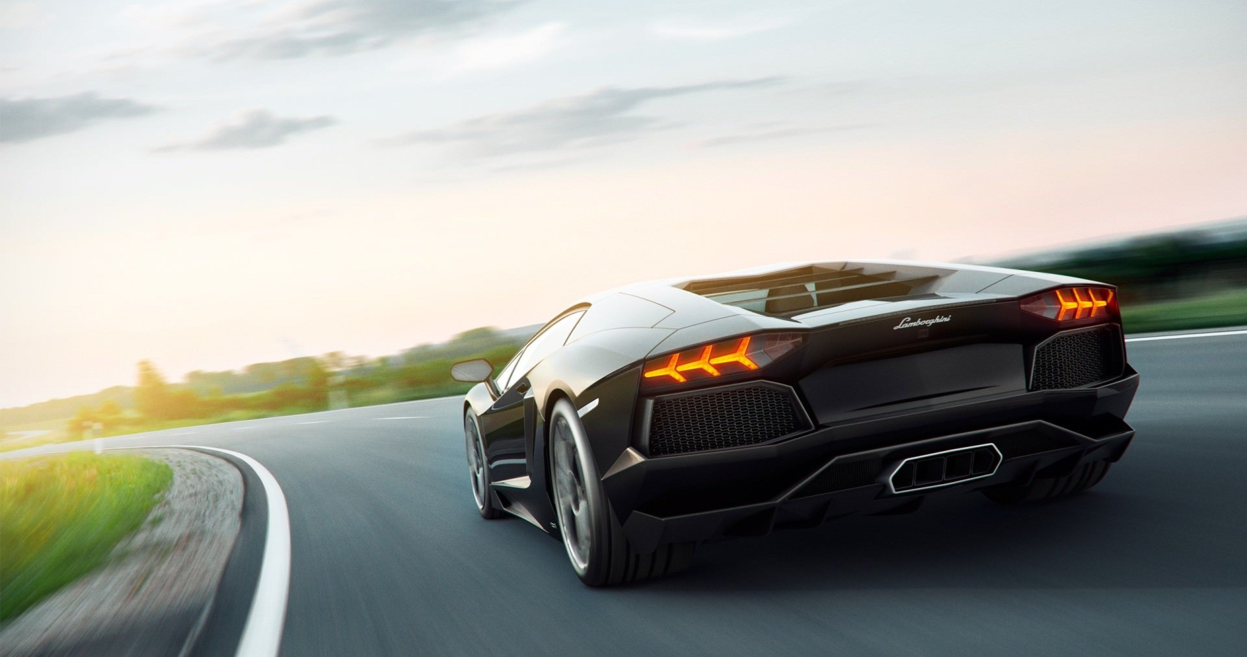Ever since we saw a more potent variant of the aventador testing at the nurburgring, we've been waiting for. Background 4k Ultra Hd Ultra High Definition Car Wallpaper