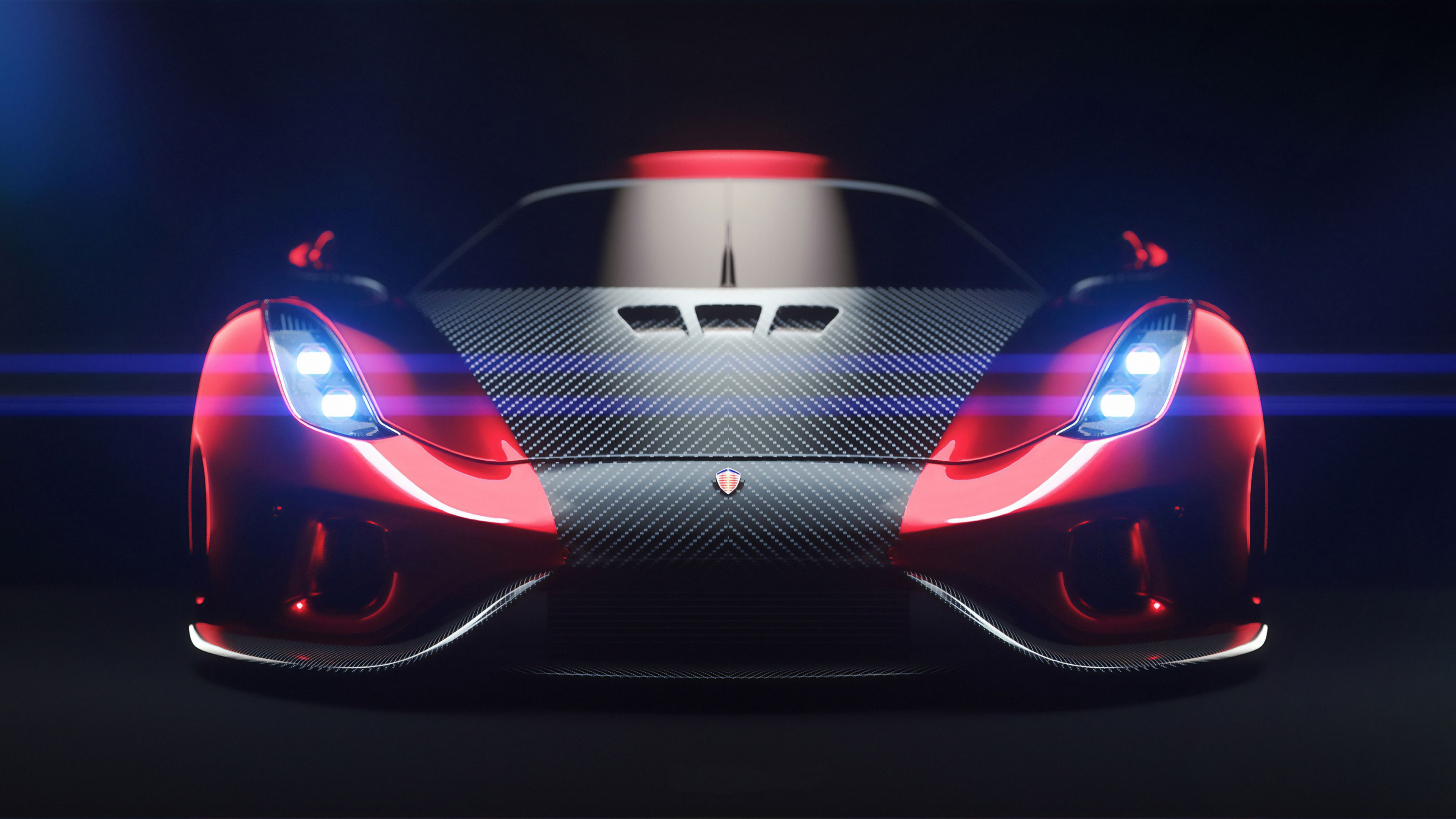 Multiple sizes available for all screen sizes. Car Wallpaper For Computer 4k