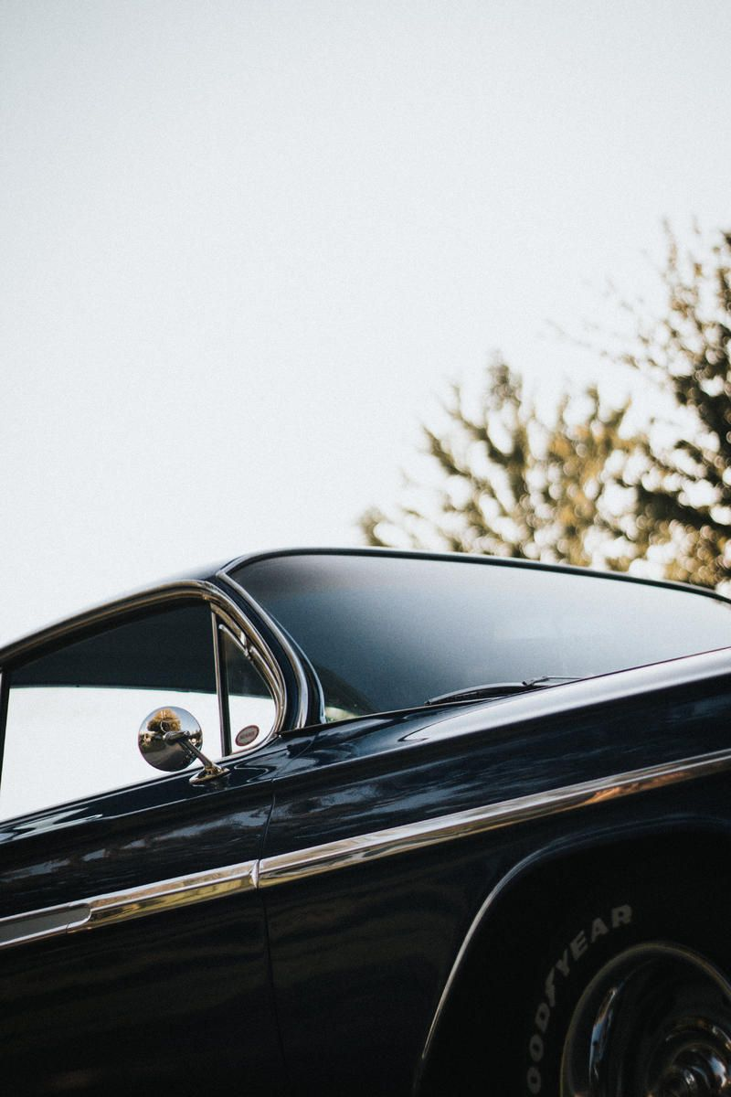 Some enthusiasts say that a car has to be over ten years old to be a classic. Vintage Car Wallpaper 4k For Mobile