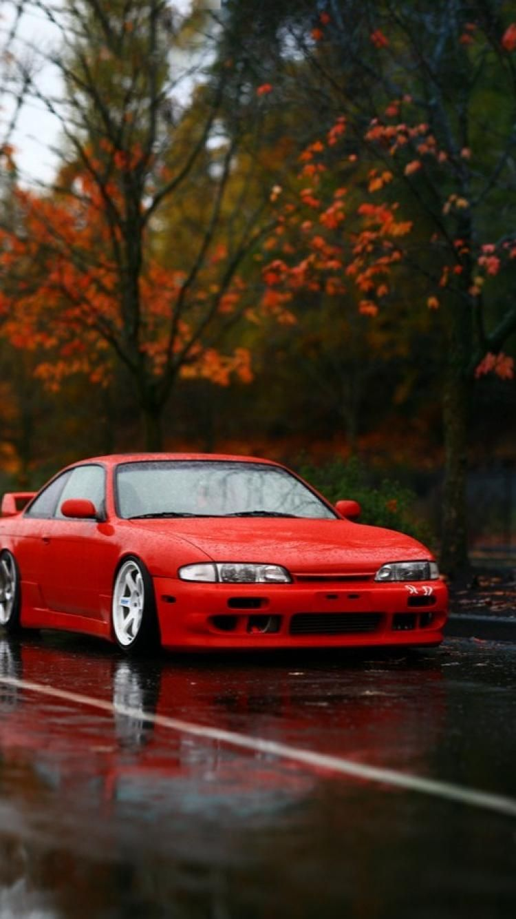 If you're purchasing your first car, buying used is an excellent option. Vintage Jdm Wallpaper