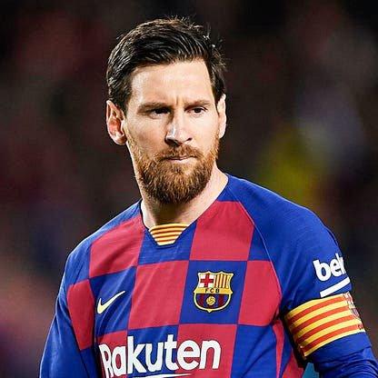 Z njim se nismo premaknili nikamor v ligi prvakov. Z njim smo bili celo ob niz desetih zaporednih naslovov državnega prvaka. Pa predrag je bil ... Hja, različna so mnenja, kaj je Juventusu pomenil Ronaldo.