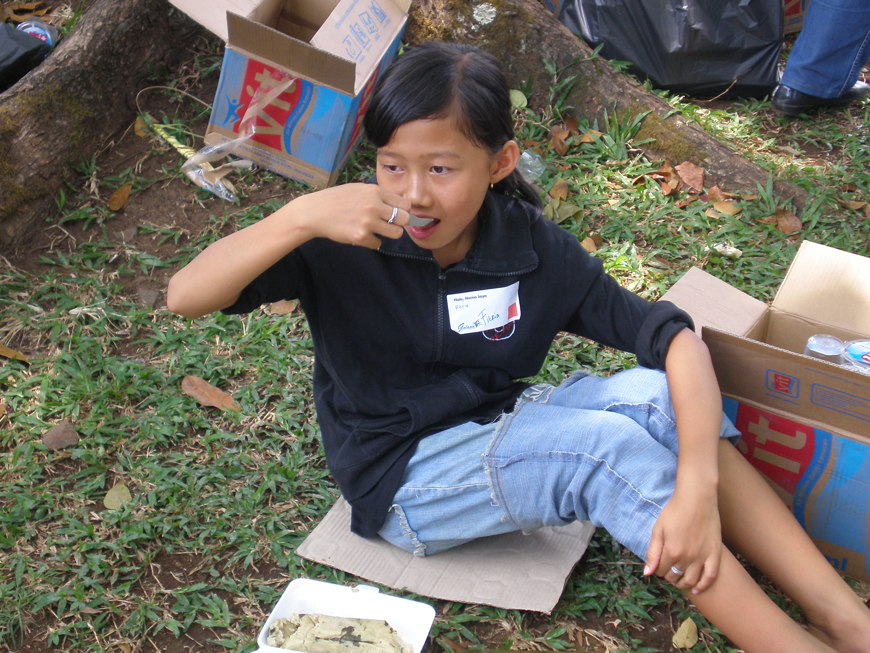 Cowok ganteng sd kelas 6, gambar cowok keren dan ganteng, cowok remaja ganteng. 19 Orang Ganteng Sd Tiya Gambar