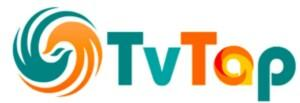 TV Tap Pro