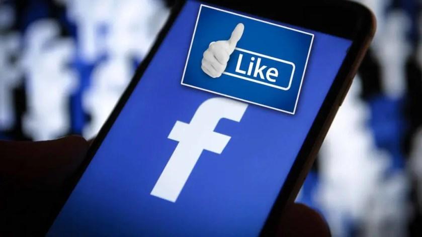 facebook-logo-featured