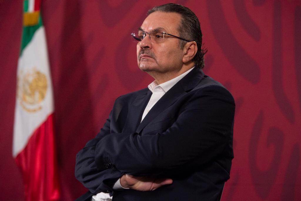 Octavio Romero Verificado