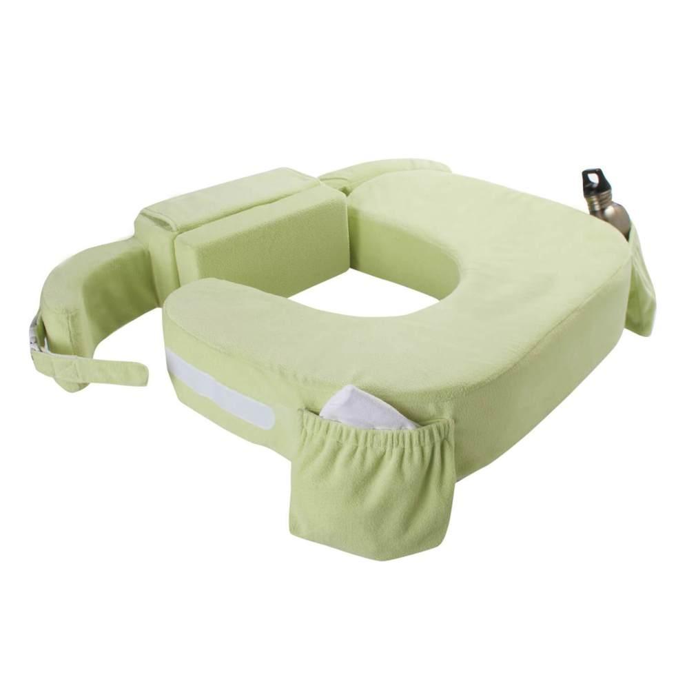 My best friend Deluxe nursing pillow