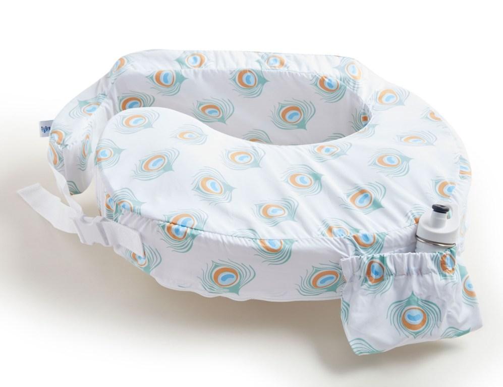 Original nursing pillow